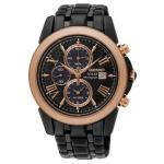 SSC644P Seiko Le Grand Sports Solar Chronograph Watch SSC644P