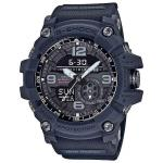 GG1035A-1A G-SHOCK Mudmaster BIG BANG BLACK Series GG1035A-1A