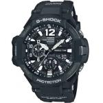 G-SHOCK Gravitymaster Watch GA1100-1A1
