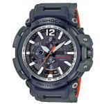GPW2000-3A G-SHOCK Gravitymaster GPS Solar Watch GPW-2000-3A