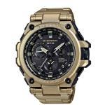 MTGG1000RG-1A G-Shock MT-G Solar GPS Limited Edition Watch MTG-G1000RG-1A