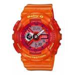 BA110JM-4A Baby-G Watch BA110JM-4A