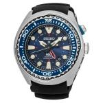 SUN065P Seiko Gents Prospex PADI Kinetic Diver\'s Watch SUN065P