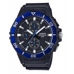 MRW400H-2A Casio 100 Metres Divers Style Watch MRW-400H-2A