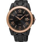 SNE470P Seiko Le Grand Sports Solar Watch SNE470P