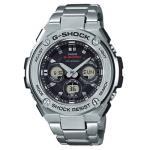 GSTS310D-1A G-Shock G-STEEL Mid Size Watch GST-S310D-1A