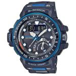 GWNQ1000MC-1A2 G-SHOCK Solar Gulfmaster Digital Compass GWN-Q1000MC-1A2