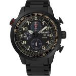 SSC419 Seiko Prospex Solar Chronograph Watch SSC419