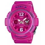 BGA210-4B2 Casio Baby-G Sports Watch BGA210-4B2