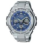 G-Shock G-STEEL Watch GST-S110D-2A