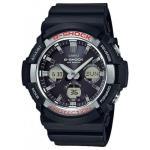 GAS100-1A G-Shock Analog Digital Watch GAS100-1A