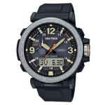 Protrek Triple Sensor Watch PRG-600-1