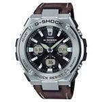 GSTS130L-1A G-Shock G-STEEL Watch GST-S130L-1A