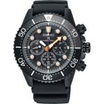 SSC673P Seiko Limited Edition Seiko Deep Sea Navigator SSC673P