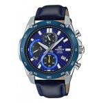 EFR557BL-2A Casio Edifice Racing Series EFR-557BL-2A