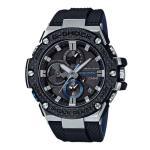 G-Shock G-STEEL Smartphone Link Solar Watch GSTB100XA-1A