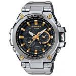 MTGS1000D-1A9 G-Shock MTGS1000D-1A9