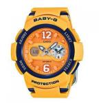 BGA210-4B Casio Baby-G Sports Watch BGA210-4B
