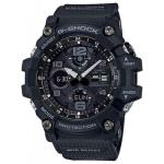 G-SHOCK Mudmaster Master of G Series GSG-100-1A