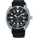 Seiko Gents Prospex Automatic Dive Watch SRPC37K