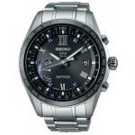 SSE117J Seiko Astron Solar GPS Watch SSE117J