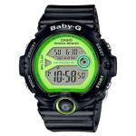 BG6903-1B BabY-G Runners Watches BG-6903-1B