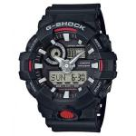GA700-1A G-SHOCK Analogue Digital GA-700-1A
