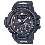 GWNQ1000MC-1A G-SHOCK Solar Gulfmaster Digital Compass GWN-Q1000MC-1A