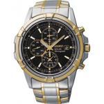 SSC142P Seiko Coutura Solar Chronograph Watch SSC142P