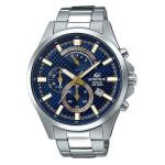 EFV530D-2A Casio Edifice Chronograph Watch EFV530D-2A
