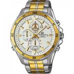 EFR547SG-7A9 Casio Edifice Chronograph Watch EFR547SG-7A9