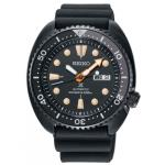 SRPC49K Seiko Limited Edition Deep Sea Navigator Automatic Diver\'s Watch SRPC49K