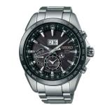 Seiko Gents Astron GPS Solar Watch SSE149J