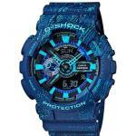 GA110TX-2A G-Shock Watch GA-110TX-2A