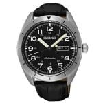 Seiko Mens Conceptual Automatic Watch SRP715K