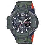 GA1100SC-3A G-SHOCK Gravitymaster Watch GA-1100SC-3A