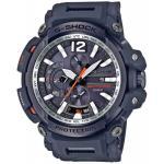 GPW2000-1A G-SHOCK Gravitymaster GPS Solar Watch GPW-2000-1A