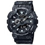GA110TX-1A G-Shock Watch GA-110TX-1A