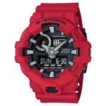 GA700-4A G-SHOCK Analogue Digital GA-700-4A