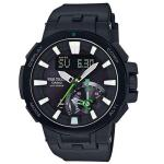 Pro Trek Triple Sensor 200 Metre Watch PRW7000-1A PRW-7000-1A