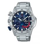 EFR558D-2A Casio Edifice Chronograph Watch EFR-558D-2A