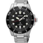 SNE437P Seiko DIVERS Solar Watch SNE437P