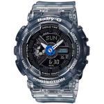 BA110JM-1A Baby-G Watch BA110JM-1A