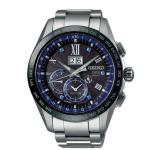 Seiko Gents Astron GPS Solar Watch Limited Edition SSE145J