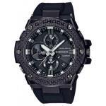 GSTB100X-1A G-Shock G-STEEL Smartphone Link Solar Watch GST-B100X-1A