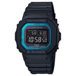 G-Shock Connected Engine Series GW-B5600-2