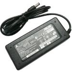 Asus 90W 19V 4.74A Power Adapter--Power cord not included