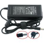 Samsung 19V 4.74A 90W Power Adapter---Power cord not included