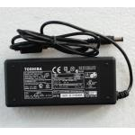 Toshiba OEM Notebook Power Adapter 19V 4.74A 90W (5.5x2.5mm) - Power cord not included