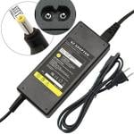 Toshiba OEM Notebook Power Adapter 19V 3.95A 75W (5.5x2.5mm)